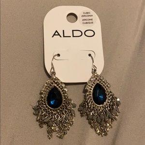 Aldo earring